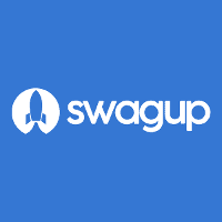 swag up careers miami