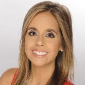 Profile photo of Maria Derchi Russo