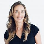 Profile photo of Luanne Bryant