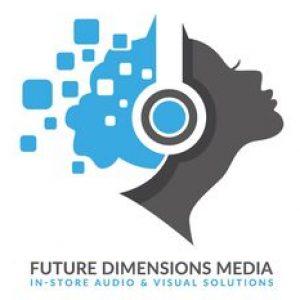 Group logo of Dimension Media, Inc.
