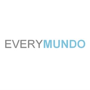 Group logo of EveryMundo
