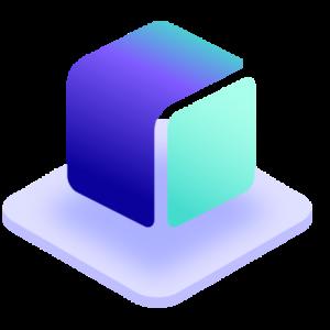 Group logo of Novo Payment