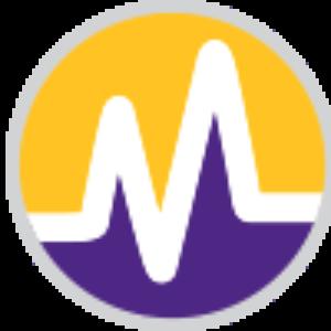 Group logo of Modernizing Medicine