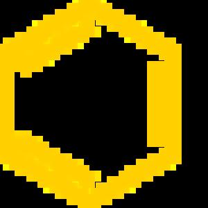 Group logo of Clutch Prep