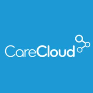 Group logo of CareCloud