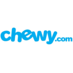 Group logo of Chewy