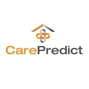 Group logo of CarePredict