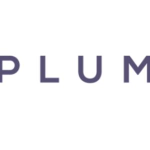 Group logo of Plum