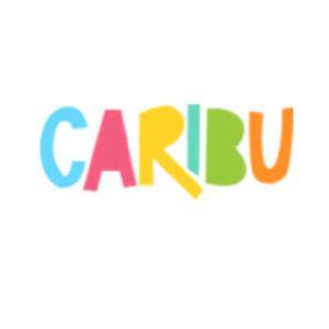 Group logo of Caribu