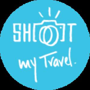 Group logo of Shoot My Travel