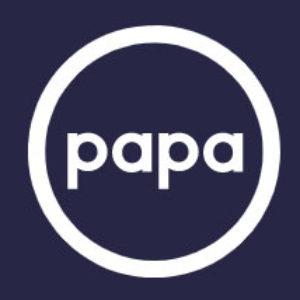 Group logo of Papa