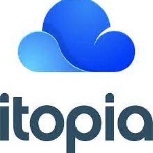 Group logo of Itopia