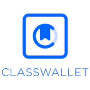 Group logo of Classwallet