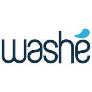 Group logo of WASHÉ