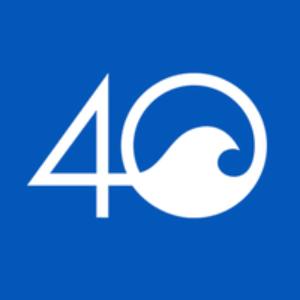 Group logo of 4Ocean