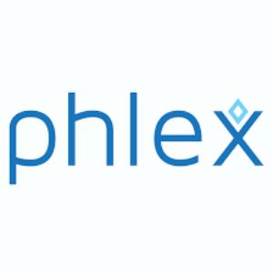 Group logo of Phlex