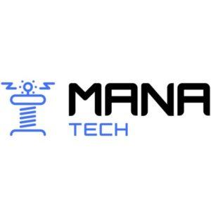 Group logo of Mana Tech