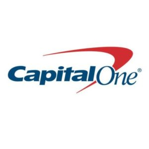 Group logo of Capital One Cafés